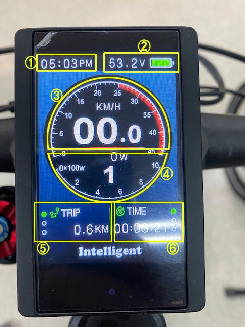 850C 메뉴얼 3
